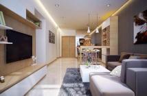 Cần bán căn 73m2, full tiện ích, 2PN, 2WC, nhà ở ngay, lầu 7, mát mẻ, trả trước 900tr nhận nhà ngay
