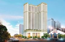 Căn hộ Saigon South Plaza gần Phú Mỹ Hưng Q7
