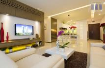 Bán căn hộ Phố Đông Hoa Sen, giá sốc 900 triệu, căn 64m2