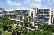 Cần bán lỗ căn hộ Garden Court 2 Phú Mỹ Hưng Q7, diện tích 142 m2, giá 5,3 tỷ, LH: 0982451897