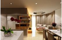 Bán gấp căn hộ giá tốt Grand View Phú Mỹ Hưng Q7, DT 118m2, nhà có 3PN, 2WC, giá 4.4 tỷ TL