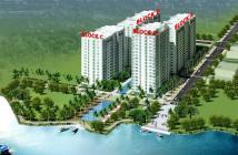 4s Garden Thủ Đức chỉ 1,4 tỷ/căn view sông Sài Gòn, lãi suất 0% từ CĐT
