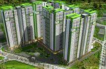 Bán căn hộ mặt tiền Võ Văn Kiệt. Chỉ với 750tr/căn 2PN.LH:0902909210 Mr:Hùng