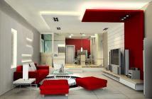 Với 1,1 TỶ  trong tay, bạn đã nhận ngay căn hộ trung tâm Quận Tân Phú – Quận 11 LH ngay 0937.9060.78