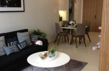 Dành cho người không có sổ hồng tại thành phố SG mua căn hộ thôi
