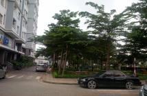 Bán căn hộ Sunview 2 Cây Keo Thủ Đức, DT 70m2, 1PK, 2PN, Toilet