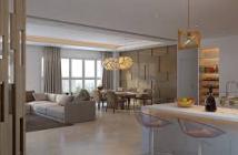 Cần bán căn hộ Mỹ Phước, Phú Mỹ Hưng, Q7, 3PN, 2WC, NTCC, DT: 121 m2, 3.1 tỷ, 0911374499