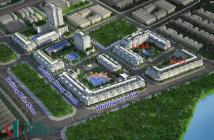 Bán căn hộ thấp tầng CII Lakeview Thủ Thiêm, 137m2, 7.9 tỷ. LH 0911.340.042