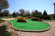 *Căn hộ sân Golf 37 tầng duy nhất tại TPHCM ngay trung tâm hành chính quận 8 giá chỉ 1.2 tỷ*