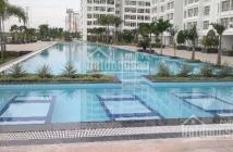 Bán căn hộ Phú Hoàng Anh 3PN 3WC DT: 129m2 giá 2.650 tỷ view ĐN Sông Phú Mỹ Hưng LH 0903388269