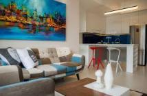 Cần bán căn hộ cao cấp 1 PN, sổ hồng chính chủ, khu compound an ninh 24/24, xem nhà LH: 0938 663 693 MR. Tuấn