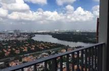 Bán căn hộ 1 PN, khu phức hợp ngay TT Q7, 2 mặt giáp sông, sổ hồng vĩnh viễn, view SALA & Q1, vui lòng LH: 0938 663 693 MR. Tuấn