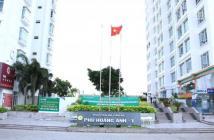Bán gấp CC Phú Hoàng Anh 1, 129m2 căn góc view Đông Nam mát quanh năm chỉ 2.650 tỷ LH 0903388269