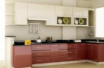 Sacomreal thanh lý 5 căn hộ Carillon 5 giá tốt nhất thị trường. Lh 0936.300.539