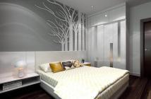 Nhanh tay sở hữu CH Sky Garden 3. DT: 71m2, full nội thất, giá chỉ 2.65tỷ. LH 0916195818