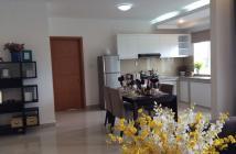 Cần bán gấp căn hộ Lakai Quận 5, DT: 99 m2, 2PN, 2WC, giá 2.5 tỷ