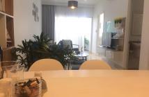 Nhanh tay sở hữu ngay căn hộ resort ven sông nhận nhà tặng nội thất