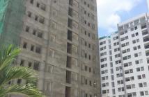 Bán gấp căn hộ đang ở ngay chung cư 4S Linh Đông, giá 1,4 tỷ/căn/2PN. LH Minh Quân: 0938 47 88 82