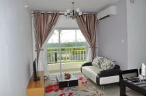 Bán căn hộ Lotus giá sốc chỉ với 139tr(25%) là sở hữu ngay.LH:0938820525
