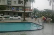 Bán căn hộ chung cư Sunview 2, Thủ Đức, TP Hồ Chí Minh