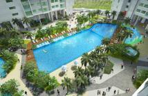 Bán CH Sadora, 88 m2 2PN view hồ bơi giá 4.2 tỷ. LH: 0937736623