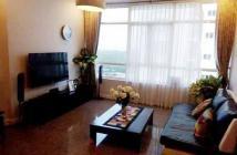Bán căn hộ Phú Hoàng Anh 3 phòng ngủ giá rẻ, đầy đủ nội thất.Giá 2.8 tỷ.Lh 0938.288.661
