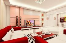 Bán căn hộ ngay Đầm Sen sắp bàn giao nhà tháng 11/2017, chiết khấu 3 chỉ vàng SJC LH 0937906078
