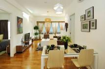 Cần tiền bán lại căn Hoàng Kim Thế Gia, giá 1 tỷ 480tr, căn góc, 83m2, thanh toán 350tr vào ở ngay