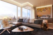 Bán căn hộ Đảo Kim Cương, tháp Bahamas, giá chỉ 3.7 tỷ, cho căn DT 90m2, 2PN. LH 0932009007
