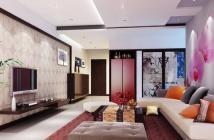 Bán căn hộ khuông việt ngay Đầm Sen- Trả góp 5 năm- từ 1,1 tỷ / căn- 2 tháng nhận sổ. LH 0938821861