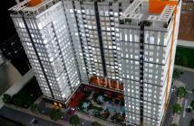 Cần bán gấp căn hộ Galaxy 9, 2PN, full nội thất, giá 3 tỷ. LH: 0932009007