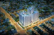 Căn hộ RichStar 2MT đường Hòa Bình-Tô Hiệu của Novaland, chuẩn Resort ngay TT Tân Phú