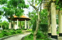 Bán căn hộ chung cư tại Dự án Khu dân cư Sài Gòn Mới, Nhà Bè, Hồ Chí Minh diện tích 150m2