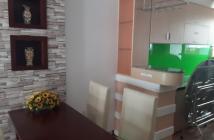 HOT! Mở bán Block C chỉ trả trước 139tr có sổ hồng căn hộ Sen Hồng. LH: 01692820864 hoặc 0933143835