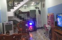 Bán nhà 4 tầng mới đẹp HXH 3.5m Bùi Đình Túy, P.24, Q. Bình Thạnh, 4x13, giá 4 tỷ