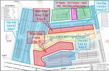 Đất nền Bảo Lộc,giá rẻ bất ngờ,chỉ 4.5tr/m2,LH 0934 129 941