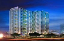 Sacomreal sắp mở bán dự án phức hợp Carillon 7 ngay TT Quận Tân Phú