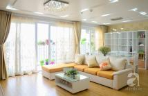 Bán nhiều căn hộ Carillon 5 Tân Phú, giá luôn rẻ nhất thị trường. Gọi ngay 0936.300.539