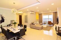 Cao ốc Mỹ Vinh 250 Nguyễn Thị Minh Khai, P. 6, Q3 HCM. Diện tích: 100 m2