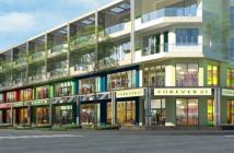 Shophouse - Dự án Richmond City Bình Thạnh vị trí tốt để đầu tư kinh doanh 0908 833 902