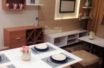 Chỉ 1.1 tỷ sở hữu CH ngay Tân Bình, tặng full nội thất, công nghệ tường đúc Malaysia LH: 0901547678