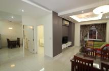 Bán gấp căn hộ lầu 3 chung cư Đại Quang Minh, Tống Duy Tân, P.14, Q.5
