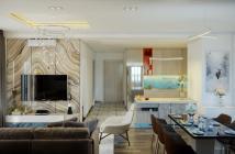 Cần bán gấp căn hộ cao cấp Panorama, khu Cảnh Đồi, Phú Mỹ Hưng, Q7. Diện tích 121m2, nội thất cao cấp (sổ hồng). Giá rẻ nhất thị 5...