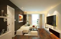 Bán gấp căn hộ cao cấp Cảnh Viên 1 Phú Mỹ Hưng, Q7, 120m2 nhà 3 PN, 2 wc, NTCC, bán 3.8 tỷ(TL)