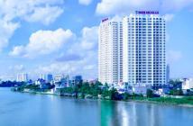 Xuất ngoại cần bán gấp căn hộ Hoàng Anh River View 138m2 3PN view sông. Giá 3.45 tỷ LH: 0909197177