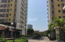 Cần bán gấp căn hộ Sky Garden 2, Phú Mỹ Hưng, quận 7, giá rẻ