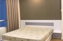 Cần tiền bán lỗ cao ốc Phú Nhuận Hoàng Mình Giám, diện tích 114m2, 3 phòng ngủ, 2 vệ sinh
