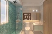 Căn Hộ Phú Lâm Quận 6 thanh toán 450 triệu nhận nhà hoàn thiện full nội thất!!!!