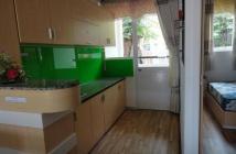 Lotus Apartment, nơi ước mơ thành hiện thực với 146tr. LH: 01692820864 hoặc 0933143835