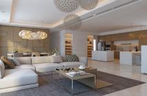 Bán nhanh căn hộ chung cư Green Valley 89m2, lầu cao có 2 ban công, nội thất đầy đủ. Giá 3.8 tỷ